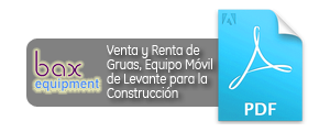 http://grupohbax.com.mx/en/wp-content/uploads/2016/01/descarga_bax_equipment-300x120.png