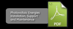 descarga_bax_energy_en