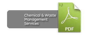 Descargar Chemical Management