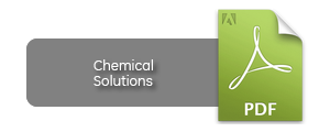 Descargar Chemical Solutions