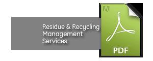 Descargar Total Residue Management