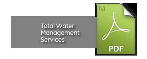 Descargar Total Water Management Service