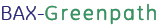 BAX-Greenpath