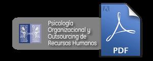 http://grupohbax.com.mx/inicio/wp-content/uploads/2016/01/descarga_bax_humanitas-300x120.png
