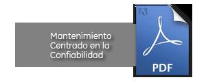 descarga_bax_lean